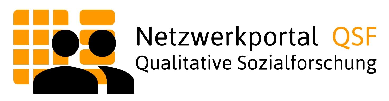 Netzwerkportal Qualitative Sozialforschung