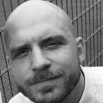 Profilbild von Oliver Zetsche